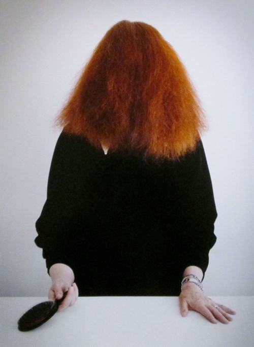 obscured-portrait-grace-coddington-by-tim -walker