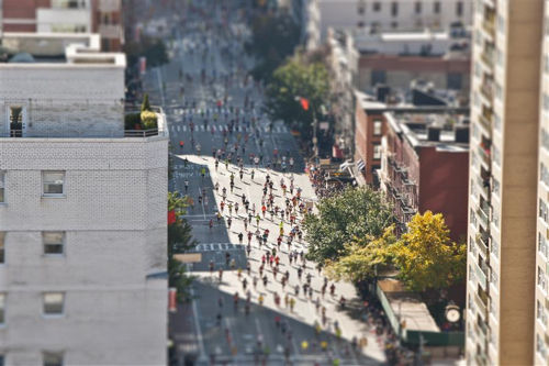 richard-silver-tilt-shift-marathon