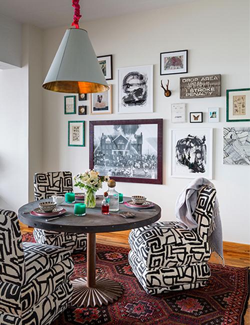 tilton-fenwick-brooklyn-apartment-dining-room-trevor-tondro