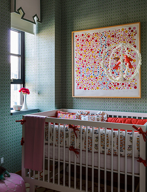 tilton-fenwick-brooklyn-apartment-nursery-trevor-tondro
