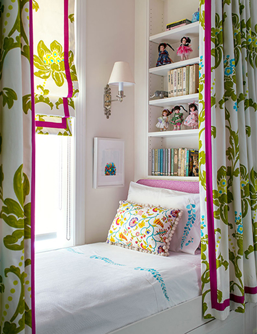 tilton-fenwick-curtained-bed-trevor-tondro