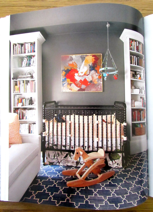 erin-gates-book-boys-nursery