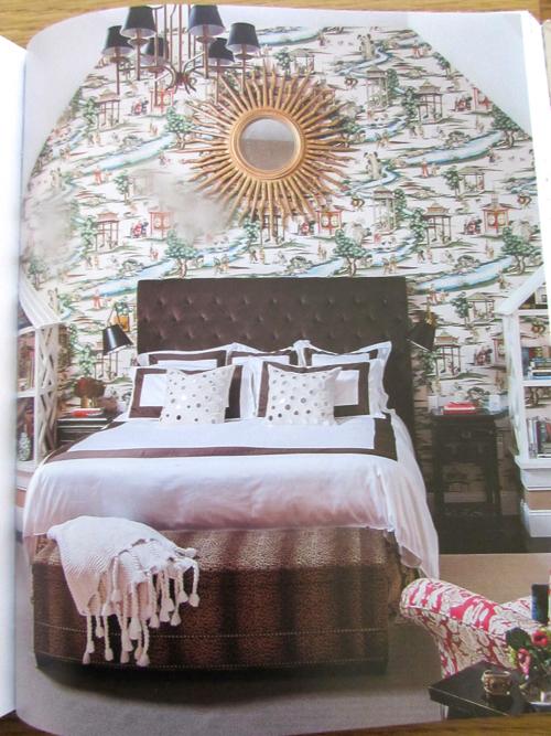 erin-gates-book-masculine-bedroom