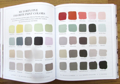 erin-gates-book-paint-colors