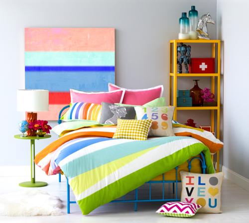 novogratz-walmart-rainbow