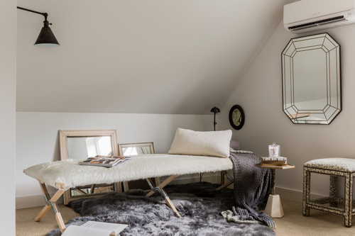 treat-loft-daybed
