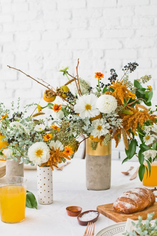 fall-flowers-design-love-fest