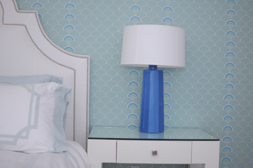 meredith-table-lamp