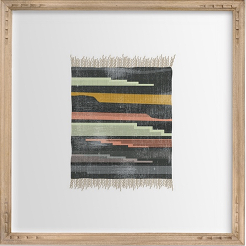 minted-tapestry-print