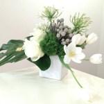 Sunday Bouquet: Bloom Couture Floral Studio