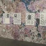 ARTmonday: Art Basel Miami 2014 Part II
