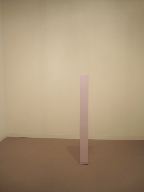anne-truitt-sculpture