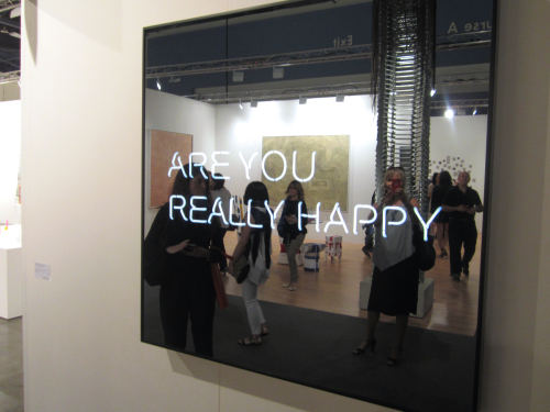 are-you-really-happy