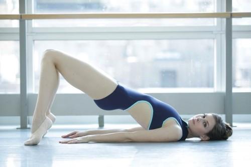 ballet-beautiful-vido