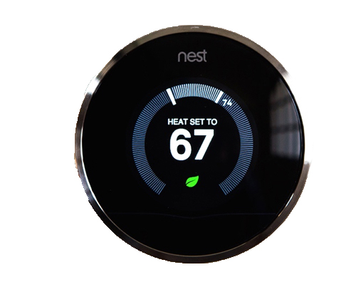 black-nest-thermostat