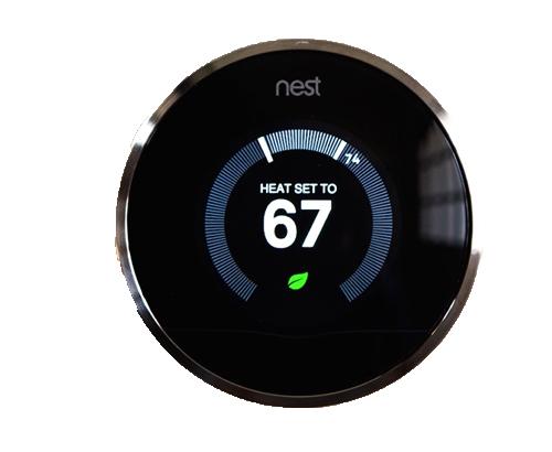 black-nest-thermostat