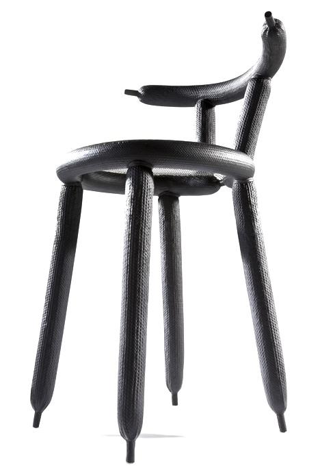 carbon-balloon-chair