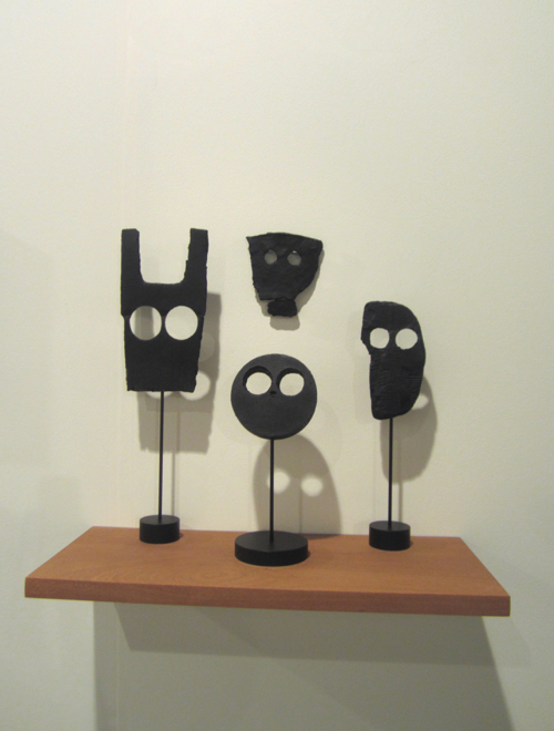 peter-liversidge-mask-group
