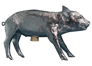 pig-bank-in-silver