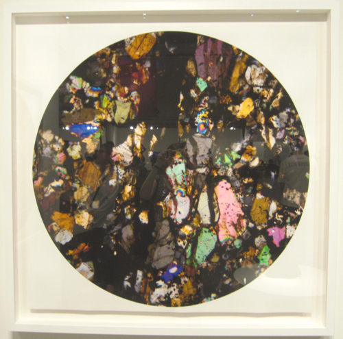 unidentified painting-art-basel-miami