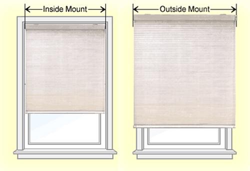 blinds-inside-v-outside-mount