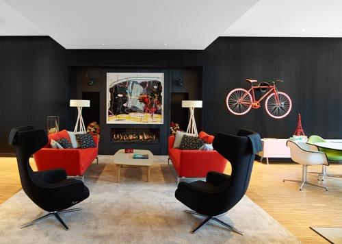 citizen-m-rotterdam-lounge