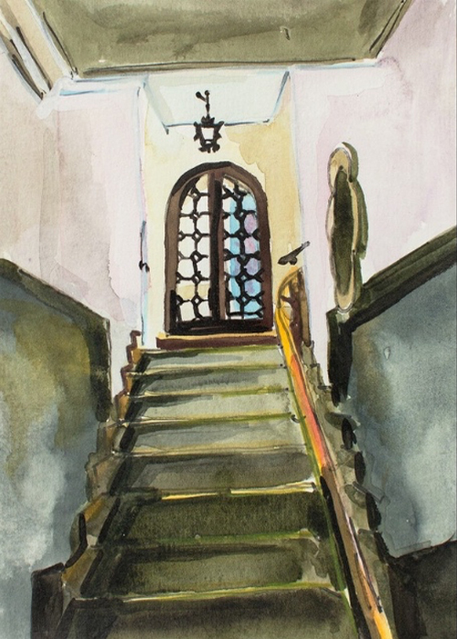 lee-essex-doyle-scuola-grande-stair