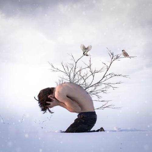 snow-DiggieVitt-society6