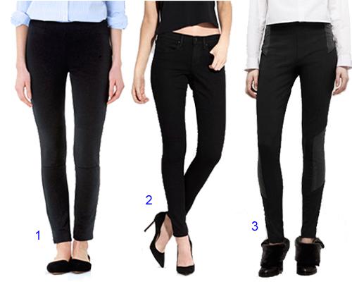 black-skinny-pants-1