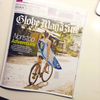 boston-globe-magazine-feb-8-2015