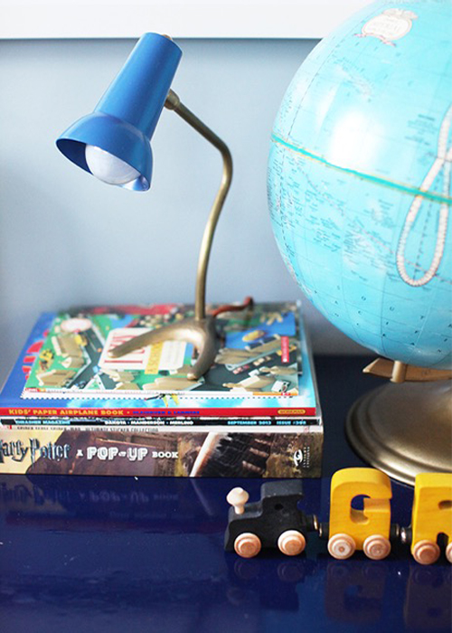 boys-side-table-with-globe