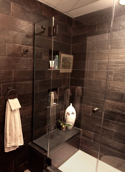evolve-bathroom-shower