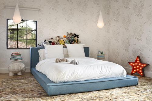 hacin-girls-bedroom