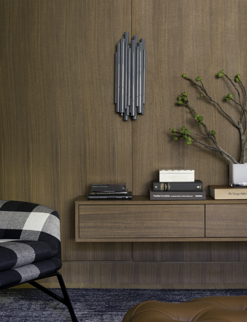 hacin-living-room-accent-wall