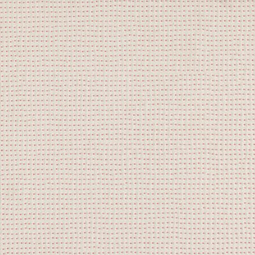 mutina-pico-tile-red-dot