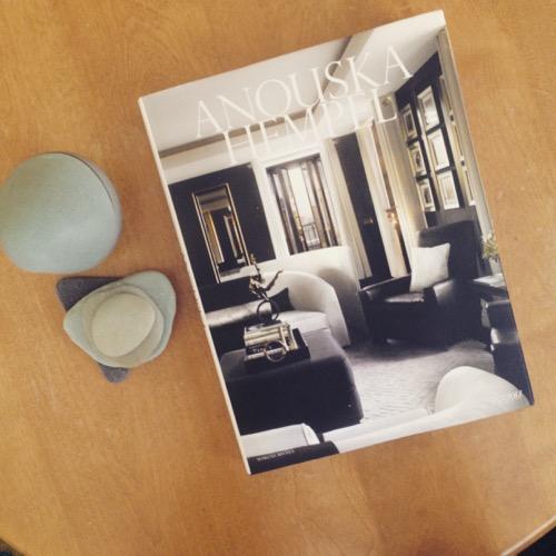 anouska-hempel-book-instagram