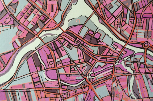 carland-cartography-lowell