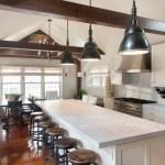 Design Diary: Historic Nantucket Home by Elizabeth Georgantas