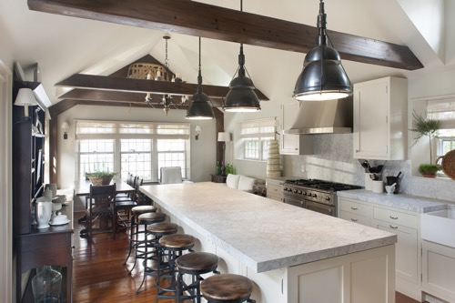 nantucket-elizabeth georgantas-kitchen