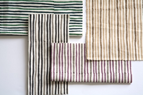 seema-krish-empire-stripe