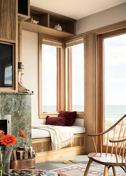 plum-island-window-seat