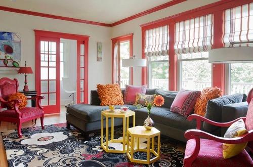 pribell-main-living-room