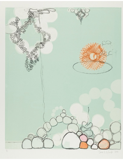 sarah-lutz-cenote-series-no-6
