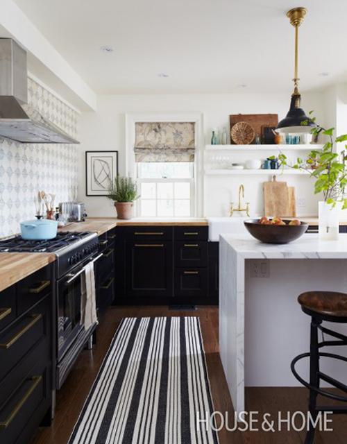 blue-brass-kitchen-house-&-home