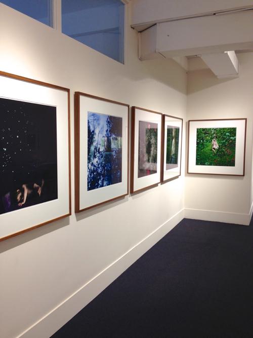cig-harvey-robert-klein-gallery-1