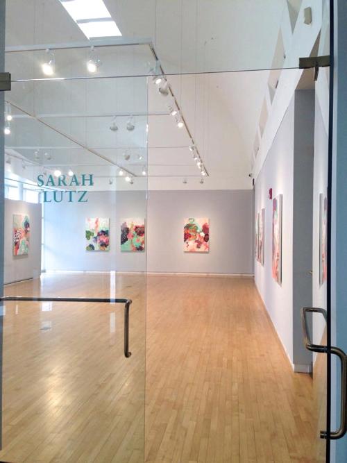 sarah-lutz-mercy-gallery