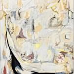 ARTmonday: 10 Variations On White