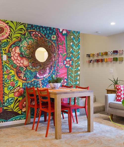 karen-swanson-dining-room-mural