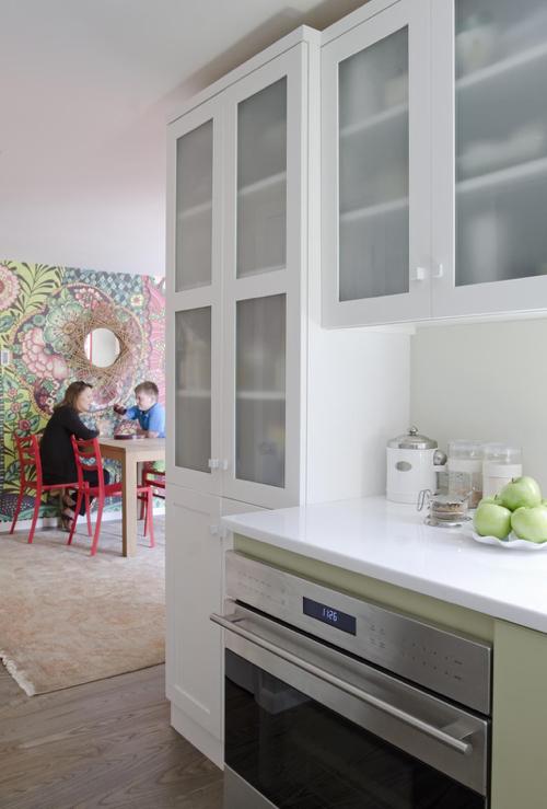 karen-swanson-kitchen-pantry