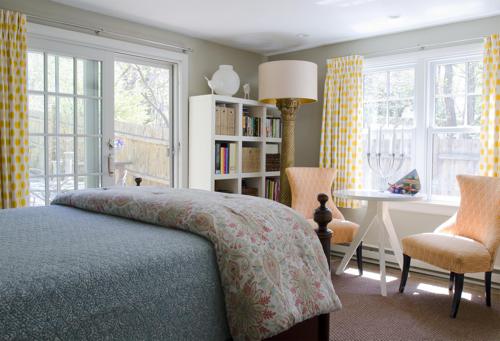 karen-swanson-master-bedroom
